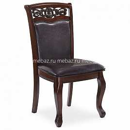 Стул Louisiana AVA_LOUISIANA_Antique_Oak_chair