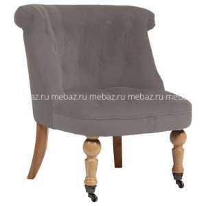 мебель Кресло Amelie French Country Chair DG-F-ACH490-En-08