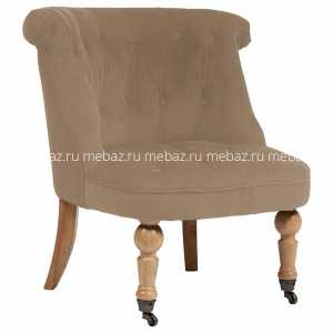 мебель Кресло Amelie French Country Chair DG-F-ACH490-En-06